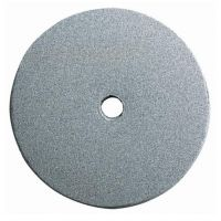 Полиращ диск DREMEL / 22,5 мм., 20.000 об./мин. / (425)