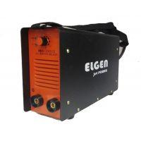 Инверторен заваръчен апарат IGBT технология ММА-250IS / 9,5 kVa , 20-250 A /