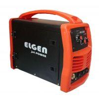 Комбиниран телоподаващ СО2+Електрожен инвертор IGBT MIG/MAG и MMA MIG 250-EI / 6.2 kVa , 50-250 A /