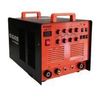 Инверторен заваръчен апарат за заварки в аргонова среда Elgen Green Power WSME-250 / 8.6 kVa , 5-250 A /