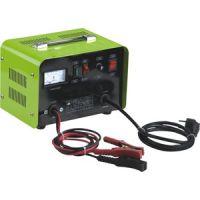 Зарядно устройство Elgen Green Power DFC-20 / 450 W , 20 A , 12/24 V /