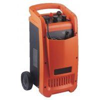 Стартерно/зарядно устройство Elgen Green Power DFC-650P / Функции: зареджане /стартер /