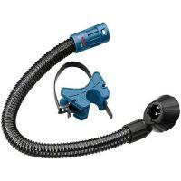 Системни консумативи Bosch GDE hex Professional