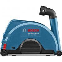 Системни консумативи Bosch GDE 230 FC-S Professional