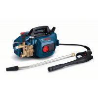 Водоструйка Bosch GHP 5-13C / 2400 W , 140 bar /