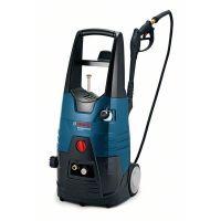 Водоструйка Bosch GHP 6-14 Professional /