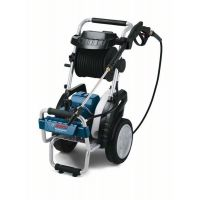 Водоструйка Bosch GHP 8-15 XD Professional / 4000 W , 160 bar , 400 V, 3 фази /