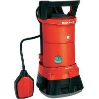 Потопяема помпа за замърсена вода Einhell RG-DP 4525 / Макс. дебит 10 000 л/ч , напор 6 метра /