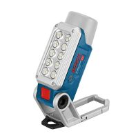 Акумулаторни лампи Bosch GLI 12V-330 Professional / без батерия и зарядно /