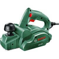 Електрическо ренде BOSCH PHO 1500 / 550 W , 1.5 mm /