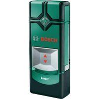 Мултидетектор Bosch PMD 7
