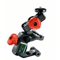 Универсален статив Bosch MM2 / за PLL 360 /