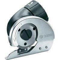 Приставка за рязане Bosch IXO 4, IXO 5 и IXO 6