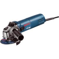 Ъглошлайф Bosch GWS 660 Professional / 660 W , 115 mm /