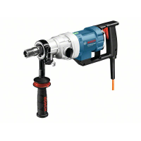 Диамантено пробивна бормашина Bosch GDB 180 WE / 2000 W , 180 mm , куфар /
