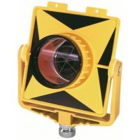 Призма CST Berger 63-2010M-Y Professional, 5/8''-11