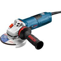 Ъглошлайф Bosch GWS 13-125 CIE 1300 W, 125 mm