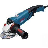 Ъглошлайф Bosch GWS 17-150 CI / 1700 W, 150 mm /