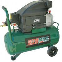 Компресор електрически RTR MAX RTM724 /24л., 1.5kW/