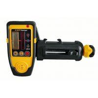 Универсален ръчен приемник CST Berger LD440 Professional / радиус 425 метра / точност 0,75/1,5/3,0 мм /