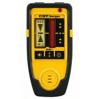 Приемници CST Berger RD5 Professional / радиус 400 метра /