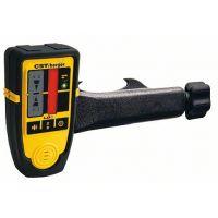 Лазерен приемник CST Berger LD3 Professional / радиус 80 метра / обхват ± 3 мм /