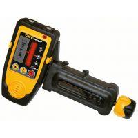 Приемници CST Berger XLD2 Professional / радиус 55 метра / обхват ± 1,3/± 2,5 мм /