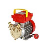 Помпа Rover BE 20 / 1700 литра/час /