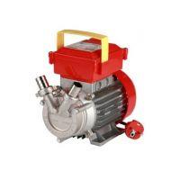 Помпа Rover NOVAX 20 / 1700 литра/час /