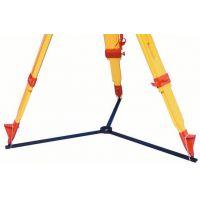 Стойка за статив CST Berger 60-TFG20 Professional / 70 сантиметра /