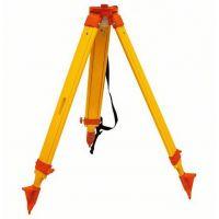 Строителен статив CST Berger WDW20HV-ON Professional / височина 100 – 183 см /