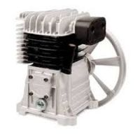 Компресорна глава Balma NS11B/B2800 / 1.5 kW /