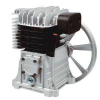 Компресорна глава Balma NS19/ B3800 / 3 kW /