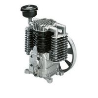 Компресорна глава Balma NS39 OEM / 5.5 kW /