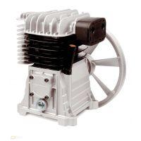 Компресорна глава Balma B5900 / 4 kW /