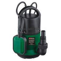 Помпа потопяема за чиста вода RTR-MAX RTM815 / 900W , напор 9,5 м /