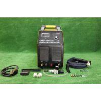 Апарат за плазмено рязане ProV Cut100 / 10-100 A /