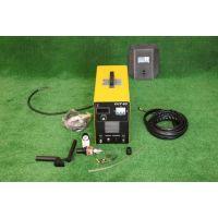 Трифазен апарат за плазмено рязане ProV Cut60 / 10-60 А / с MOSEFT технология