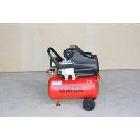 Монофазен копресор за въздух Vion 044 / 1,8 kW , 24 l /