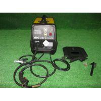 Инверторен телоподаващ апарат ProV MIG 220A CO2/MIG , 220 А