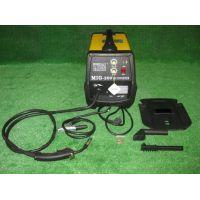 Инверторно телоподаващ апарат ProV MIG 200A / 6.2 кВа , 10-200 А /