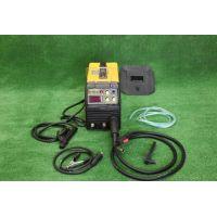 Инверторен телоподаващ апарат CO2 + електрожен ProV MIG/MMA Y9 / 220A , TIG/MMA /