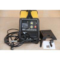 Инверторен телоподаващ апарат ProV 013 / 30-200 A , 5.2 kVa /