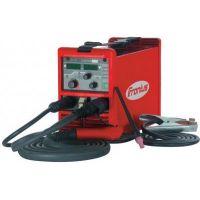 Апарат за WIG-DC заваряване FRONIUS TransTig 1750 Puls / 230V /