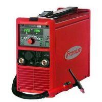 Апарат за WIG-DC заваряване FRONIUS TransTig 2200 / 230V, КПД 88% /