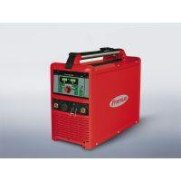 Апарат за WIG-DC заваряване FRONIUS TransTig 3000 / 3 x 400 V, КПД 89% /