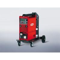Апарат за WIG-DC заваряване FRONIUS TransTig 4000 / 3 x 400 V, КПД 88% /