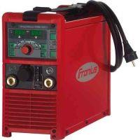Апарат за WIG-AC/DC заваряване FRONIUS Magic Wave 2500 / 3 - 250 A, КПД 85% /