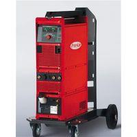 Апарат за WIG-AC/DC заваряване FRONIUS Magic Wave 5000 / 3-500 A, КПД 88% /