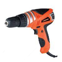 Електрически винтоверт Premium / 280 W , 1.5-10 mm /